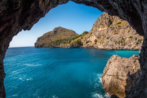 Mallorca HEADER
