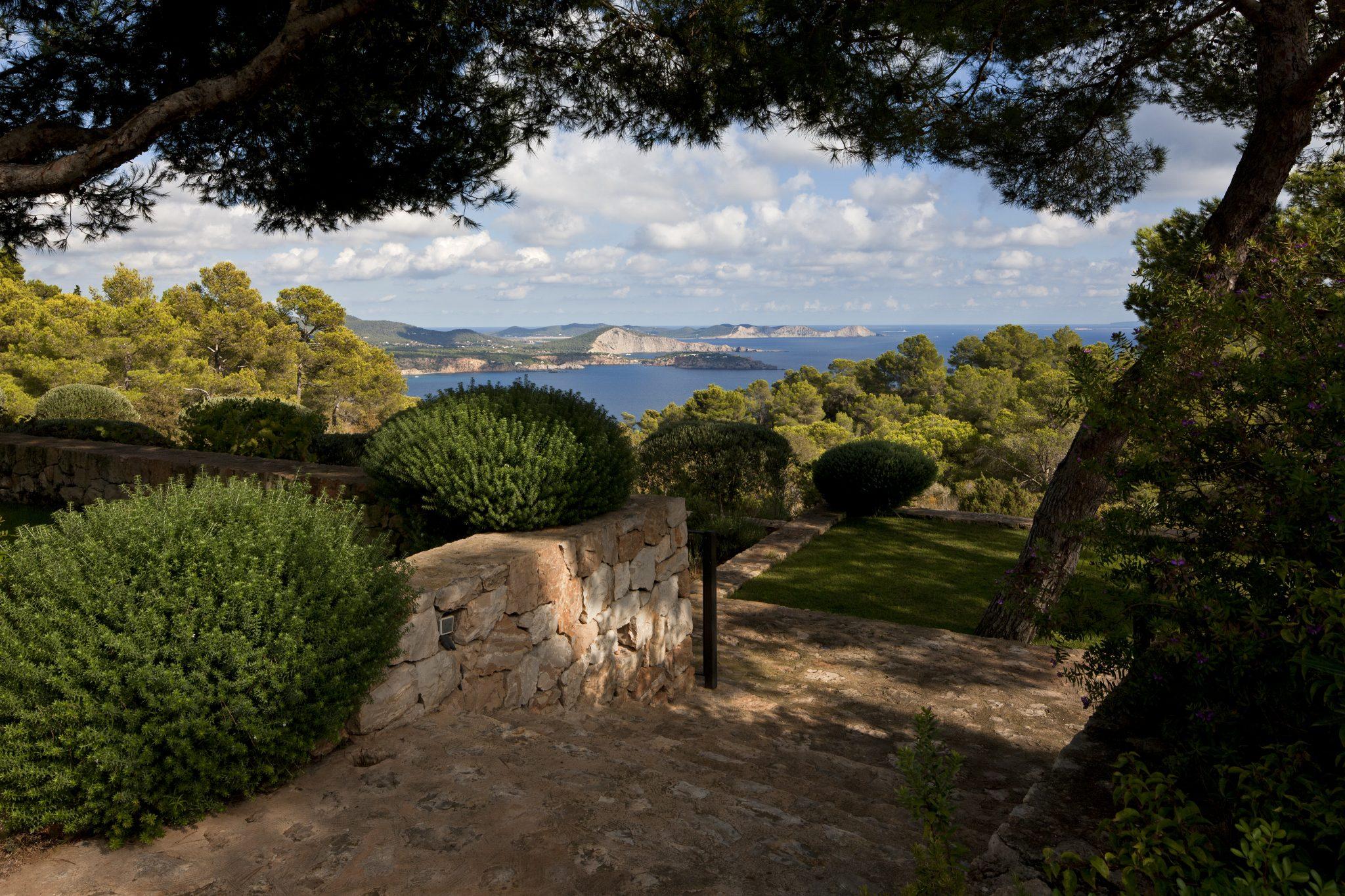 insiders Ibiza