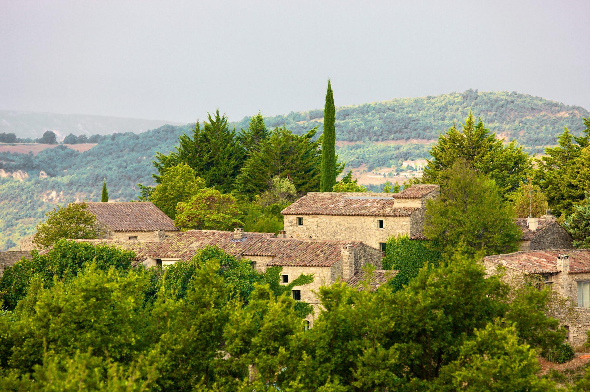 Provence 12 copy