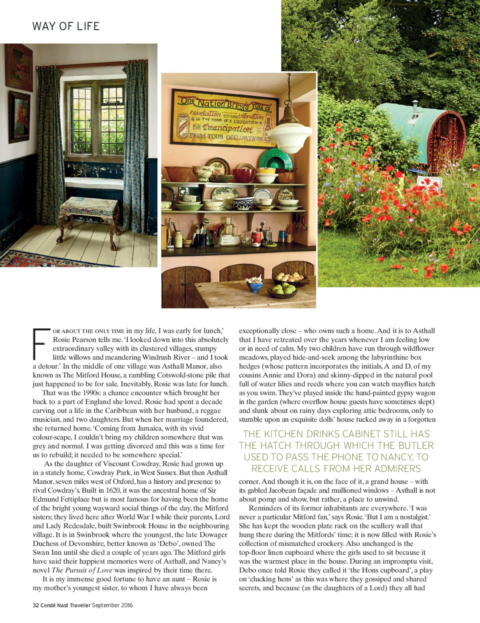Asthall Manor-interiors-and-wildflower-garden-and-feature-text-copy
