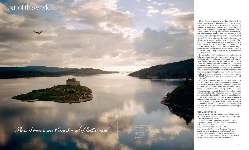 Porter Finding Neverland 3