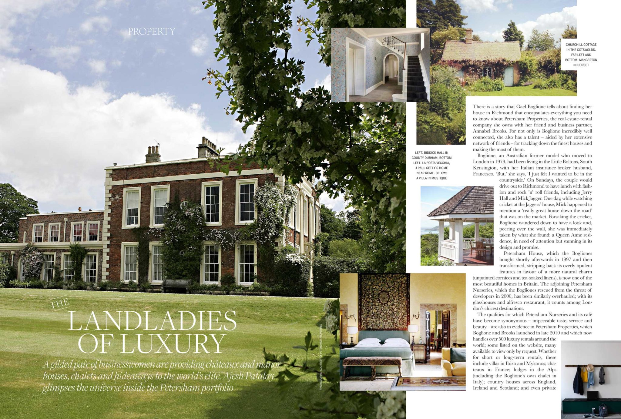 Town-and-Country-2015-Avenue-Petersham-Property-Pg1-2