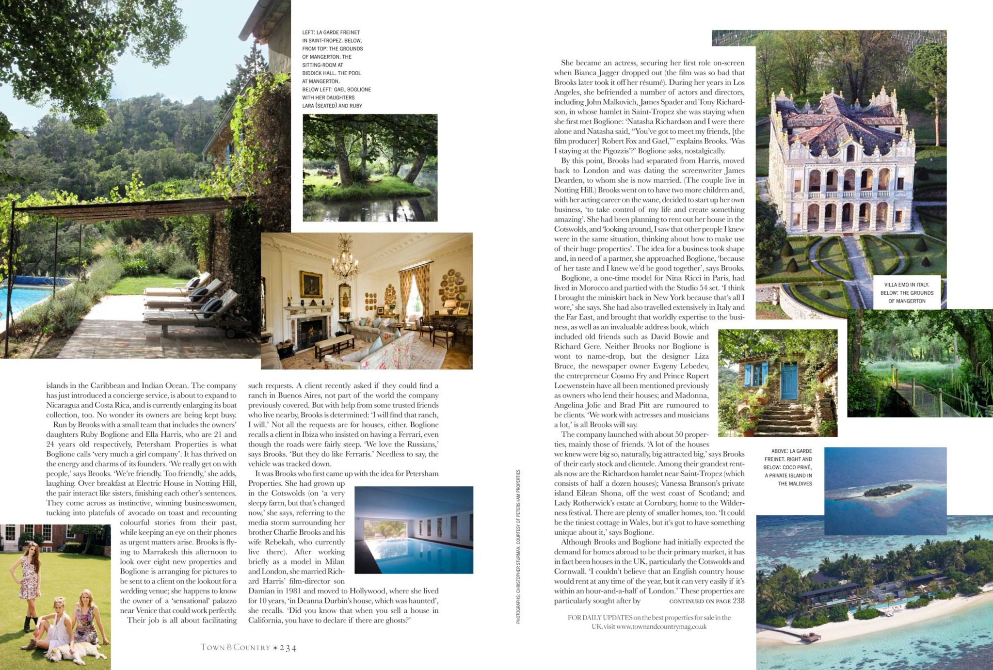 Town-and-country-feature-page-3-4